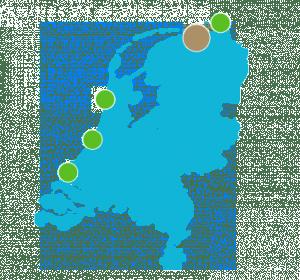Lauwersoog_VO