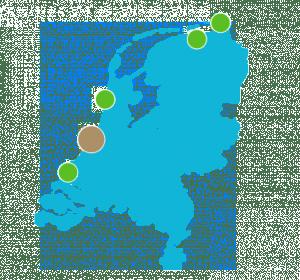 Noordwijk_VO