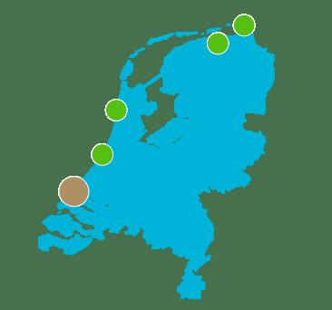 Stellendam_VO (1)