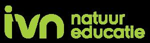Logo IVN