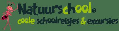 Natuurschool.nl